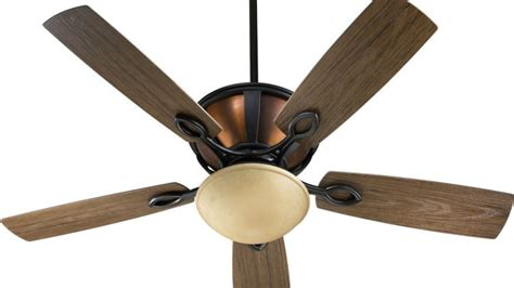 outdoor ceiling fan with heater home electrician ceiling fan cook electric