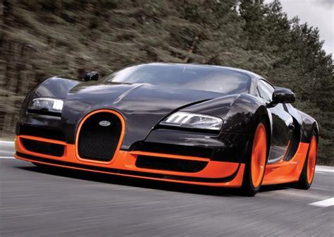 Bugatti Veyron 42 Background Wallpaper