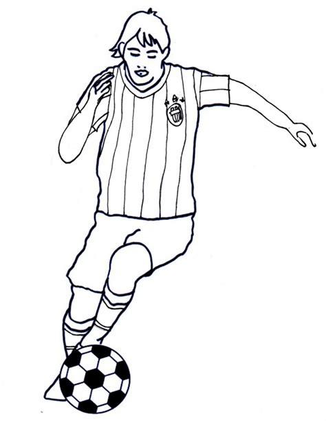 disegno  calciatore  la maglia della juventus cose