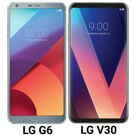 the official render of the lg v30 has leaked and it s a