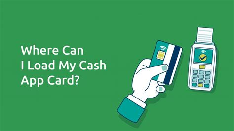 Definitely read my review of. Where can I Load My Cash App Card? - Cashappfix