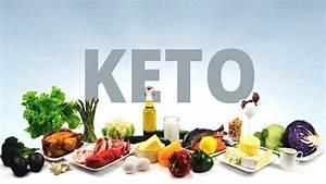 Régime Cétogène Danger : r gime c tog ne keto diet d finition menu 9 recettes et 4 dangers ~ Nature-et-papiers.com Idées de Décoration