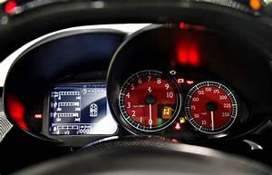 Ferrari Enzo - Bloemendaal Classic & Sportscars