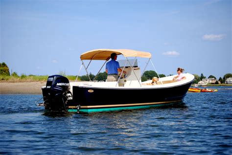 Eastern Boats by Research 2013 Eastern Boats 248 Center Console On
