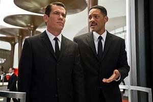 Men in Black 3 41 - blackfilm.com/read | blackfilm.com/read