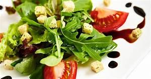 Das Kochrezept De : rucola salat der leckere mediterrane salatgenuss bei das ~ Lizthompson.info Haus und Dekorationen