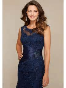 plum dress for wedding illusion neckline navy lace and tulle of the dresses formal evening