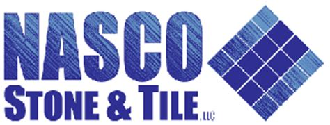 nasco and tile port reading nj nasco tile llc port reading nj 07064 800 526 2826