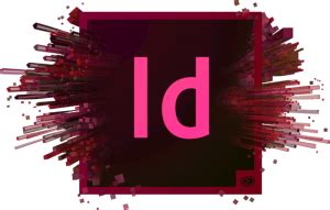 adobe indesign cc   version  tool hip