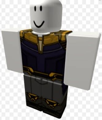 Subscribe and hit that like button for more clothes id! Thanos Shirt and Pants ID Roblox | Easy Robux Today