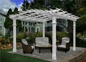 pergola design home furniture decoration outdoor lighting design for pergolaoutdoor lighting design for pergola