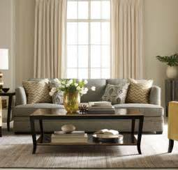 styles of furniture for home interiors modern furniture in style reinventing timelessly home interiors