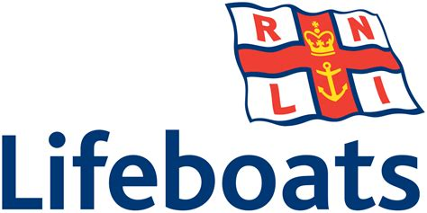 Rnli royal national lifeboat institution wikipedia 1200 x 600 · png