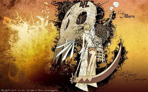 Random Anime Wallpaper - random anime wallpapers 06 04 2012