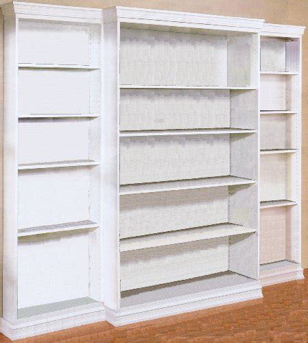 build your own bookcase bookcase plans plans for book cases