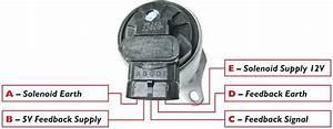 Egr Valvecar Wiring Diagram : exhaust gas recirculation valves egr ~ A.2002-acura-tl-radio.info Haus und Dekorationen