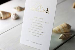 1000 images about black gold on pinterest graphic With chevron letterpress wedding invitations