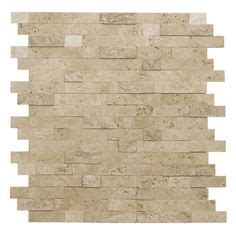 is travertine tile for kitchens die besten 25 lkw cer schalen ideen auf 9023