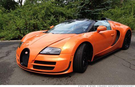 Veyron Price by Bugatti Price Car Veyron Supersport