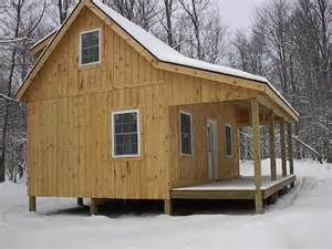 free small cabin plans with loft cabin house plans mexzhouse com