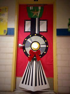 1000 images about lead on classroom door middle school and door