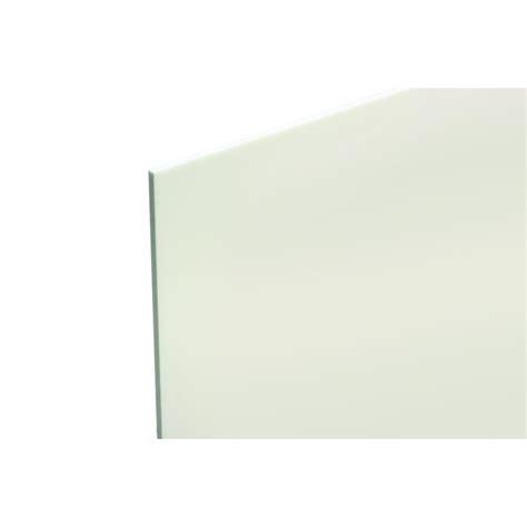 corrugated plastic sheets home depot canada manufacturer