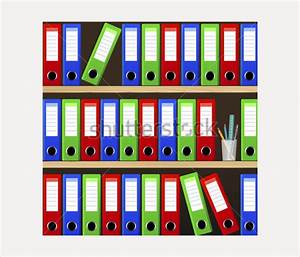 13 file folder label templates free sample example With filing labels stickers