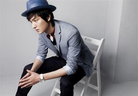 Stylish Korean boys   Your Youtopia