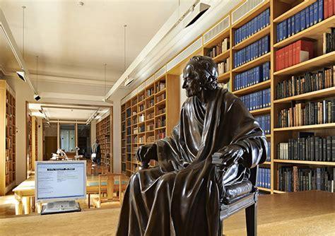 mus 233 e voltaire biblioth 232 que de 232 ve ville de 232 ve des institutions