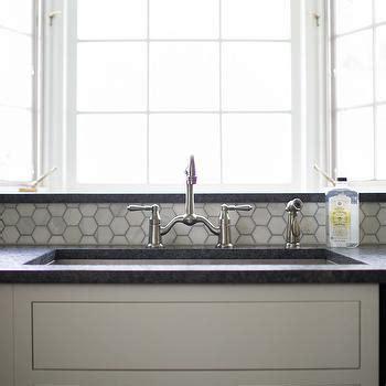 Glass Tile Backsplash Pictures Subway by Kitchens Carrera Marble Tiles Design Ideas