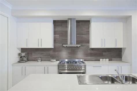 wood kitchen backsplash century wood high definition porcelain tile series