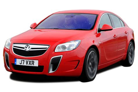 vauxhall insignia vxr hatchback   review carbuyer