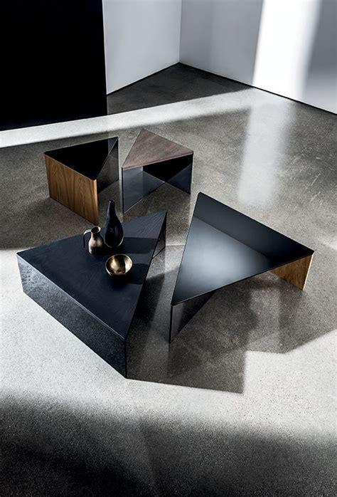 oak bureau desk best 25 wood table design ideas on design