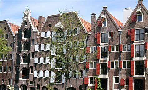 affittare appartamento amsterdam comprare casa in olanda vivere ad amsterdam