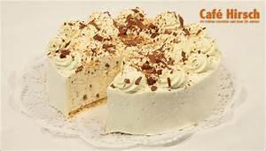 Torte Bestellen Köln : eissplitter torte k lner torten express wir liefern ~ Watch28wear.com Haus und Dekorationen
