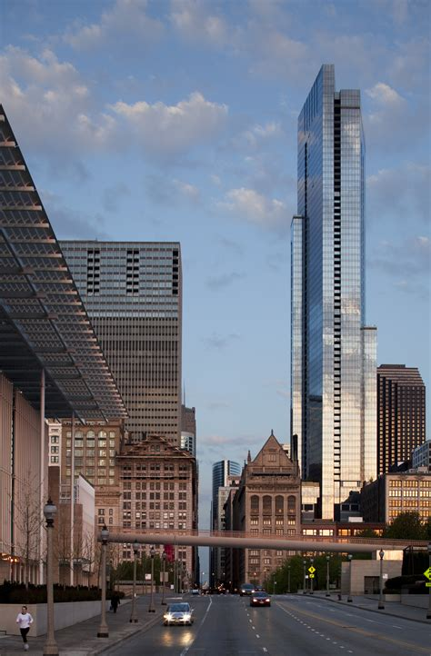 buyers  legacy  millennium park find whats missing  todays luxury condominiums