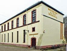 waldenburg sachsen wikipedia