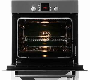 Buy Bosch Hbn331e3b Electric Oven