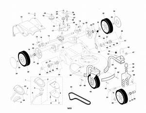 Honda Gx340 Governor Adjustment Diagram