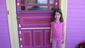 comment peindre une porte sans faire de traces sur la poignee With peindre une porte sans trace