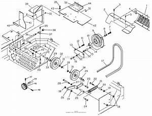 Diagram  Warn A2000 Wiring Diagram Full Version Hd