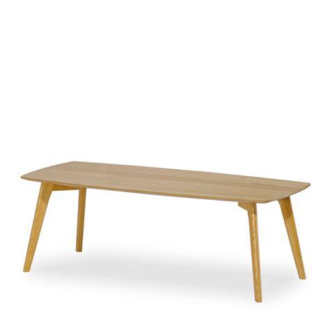 coussin rectangulaire pour canapé table basse nordique en bois drawer