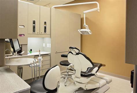 operatory goetze dental