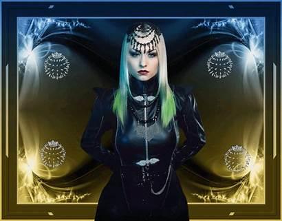 Elegant Hanny Versions Saturnella