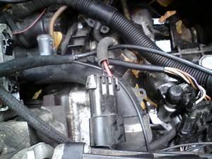 Umbau Zweimassenschwungrad Auf Einmassenschwungrad Opel : bild 4 umbau kadett c14nz auf c16nz vom astra f opel ~ Jslefanu.com Haus und Dekorationen