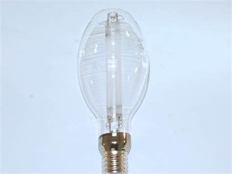 high pressure sodium lights 1000 watts philips 1000 watt ed37 high pressure sodium bulb