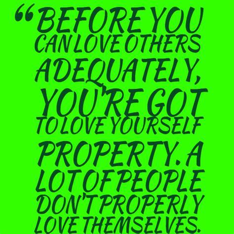 loving  quotes quotesgram