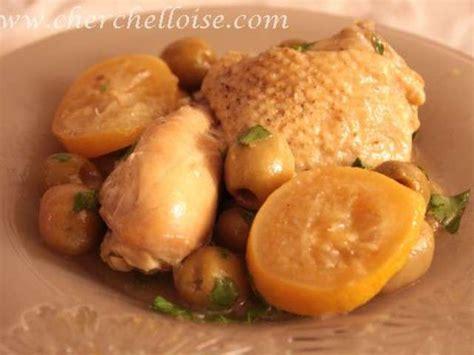 la cuisine de sabrina recettes de maroc de la cuisine de sabrina