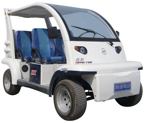 Electric Vehicle Manufacturers by Electric Vehicles Electric Vehicles Manufacturers