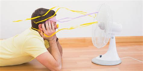 best fans for summer the 10 best portable fans to keep you cool